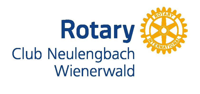 Rotary Club Neulengbach-Wienerwald